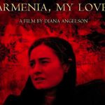Armenia, My Love